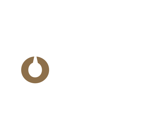 Salon Angel